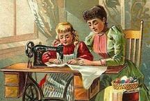 Machine à coudre,sewing machine