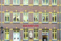 Room Seven shop Alkmaar! ❤️