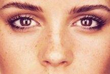 Makeup / by Ariela Najman