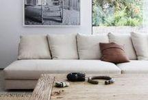 . l i v i n g .  r o o m . / Living Room Design Inspiration