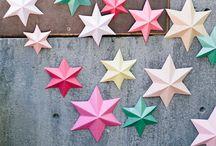 Stars!⭐️