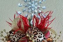 Christmas Decorating / Everything Christmas