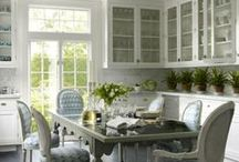 For the Home / by Driftwood Interiors | Kerri Shipp