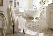 | bathroom beauties |