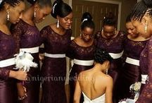 Wedding bells :)