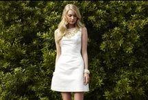 Dress'
