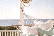 -Beach House Bliss- / by Leanne Bowman