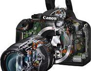 Capture the memories / Photography Ideas & Hints