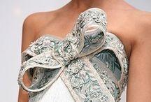 Fashion / by Natallia Kulikouskaya