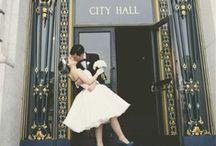 Isn't It Romantic / Love and romance / by Keri Hogue