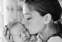 Audrey Hepburn / All Audrey Hepburn  / by Keri Hogue