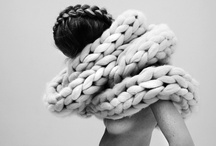 I ♥ KNITTY GRITTY / by Daphne Schuuring