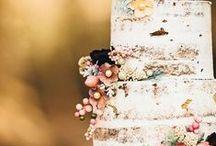 Wedding Ideas... / by Abbie Ellis