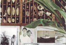 Vignettes / by Driftwood Interiors | Kerri Shipp