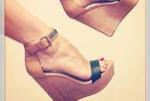 | happy feet | / Shoes