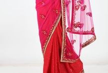 Autumn Festival / Buy Sarees Online,Indian Ethnic Wear.Ideal for different occasions .