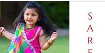 Kids Collection : Sareez / #Kids #KidsSalwar #KidsCollection #KidsLehenga Buy: http://www.sareez.com/kids-wear.html