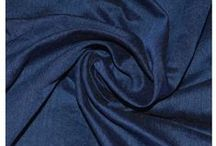 Ideal For Custom Made / #CustomMade #Sareez   http://www.sareez.com/fabric.html