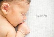 | newborn |