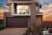 For the Home / For The Home.  Design, arquitetura, decoração. / by Marcelo Juliato