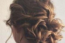 Beauty | Hair Ideas & Inspiration