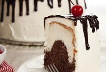 Food, Recipes & Ideas / Yummy :-)