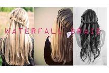 Hair +
