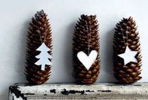Christmas Crafting & Decoration