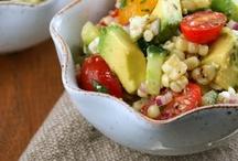 Food Fruit and Veggies