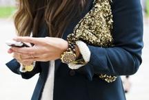 My Style / by Brandi Moore