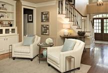 house interior SORT