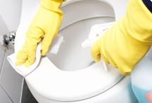 susie homemaker | cleaning