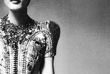fashion passion / by Brittany Tudorica