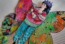 All Crafts / by Zoe Sanchez