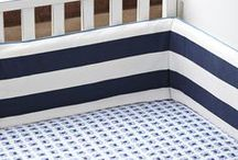(d) house planning | d's nursery