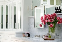 house interior | bath