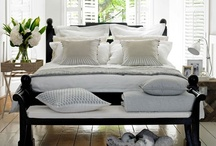 house interior | bedroom - adults