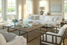 house interior | family room