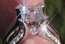 Shiny Things / by Crystal jones