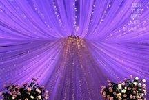 Beautiful / by Crystal jones