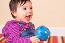 Toys, Kids, Moms - Latest News / Find out the latest news and tips on how to raise a healthy smart child!