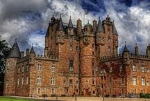 Castles~Palaces