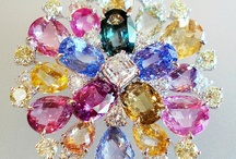 jewelry, accessories*** / by Chisato Miyajima