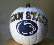 Blue & White DIY and Decor / Penn State crafts, decor, personal adornment, and fun. (Pinning a product does not constitute endorsement by Penn State.)