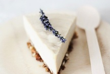 sweet - cheesecake