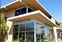 Just Moden Store - Palm Springs / Just Modern Store images in Palm Springs, CA