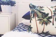 Beach House / by Sara Davenport
