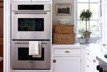 (wip) house planning | kitchen