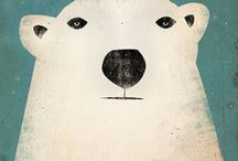 ART/ Bears