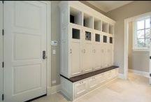 (wip) house planning | garage